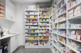 اختفاء أدوية الصرع والملاريا وحبوب منع الحمل من الصيدليات
