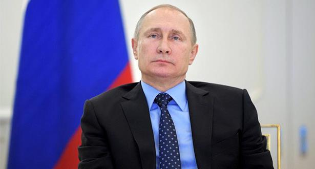 بوتين: لم أقرر بعد ما إذا كنت سأشارك في الانتخابات الرئاسية المقبلة