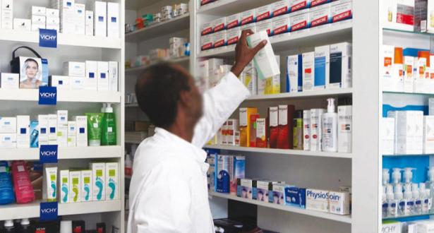 تخفيض جديد لأسعار 75 دواء لعلاج أمراض مزمنة بنسب مهمة