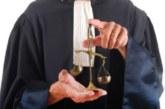 نقيب سابق للمحامين يثير الجدل بالرباط