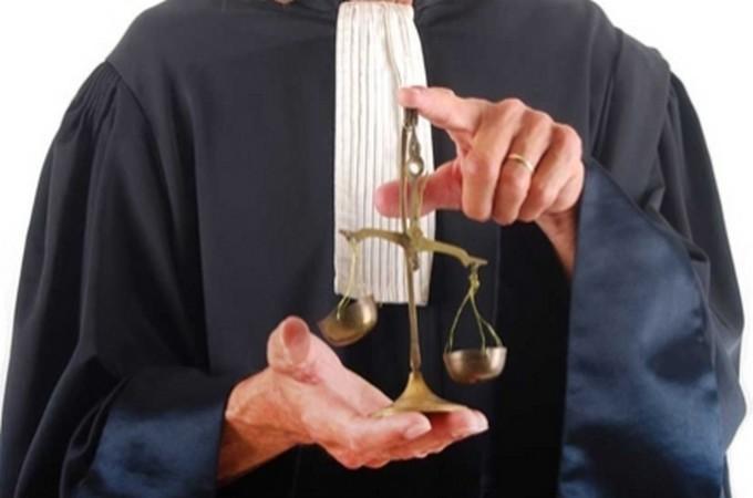 اعتقال محامي استولى على 450 مليونا ورفض تسليمها لأصحابها الأتراك