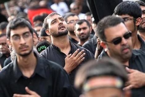 شيعة المغرب ينجحون في ولوج مجلس حقوق الإنسان بجنيف