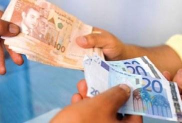 مصالح وزارة المالية تعوض منذ سنوات عددا من المسؤولين بشكل غير قانوني
