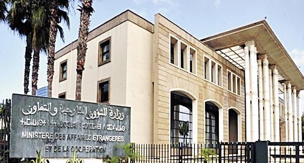المغرب يطلب من الجزائر الخروج من حالة اللا موقف بخصوص المبادرة الملكية