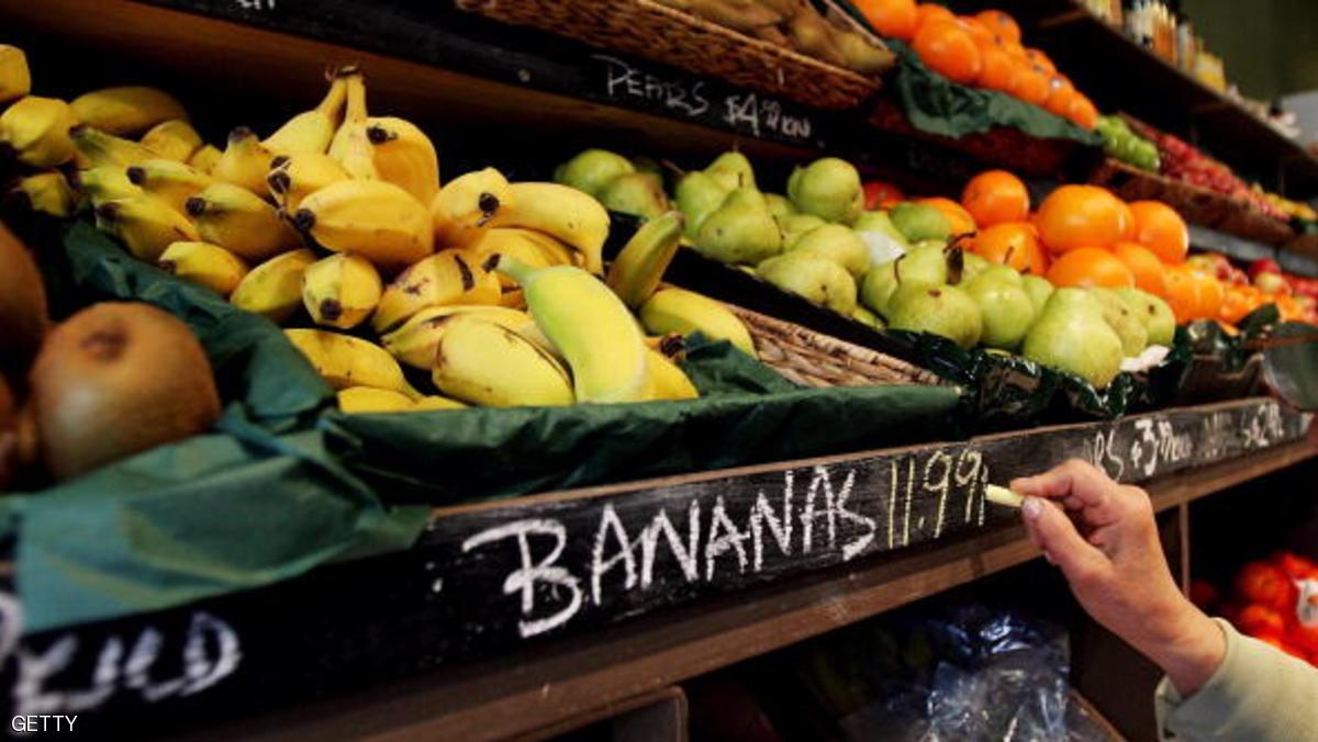 لا تلق هذه الأغذية مستقبلا في القمامة… تعرف على مزاياها الخفية