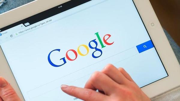 تعرف على نصائح عملية للاستفادة من البحث على غوغل