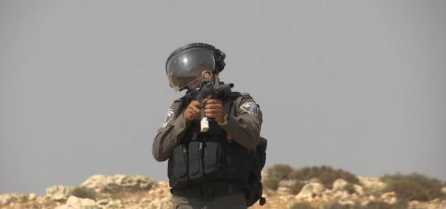 دعوات لجلسة مستعجلة لمجلس الأمن عقب مواجهات جديدة في القدس