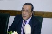 """سنة سجنا نافذا في حق القاضي مشقاقة بسبب سقوطه في """"فخ الرشوة"""""""