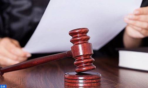أحكام متفاوتة في حق خلية القاصرات المتابعات من أجل قضايا الإرهاب