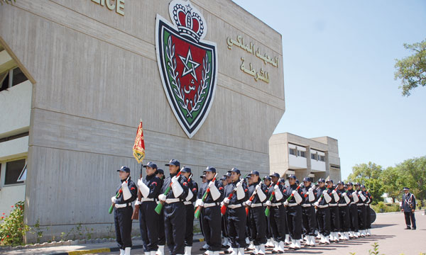 """المديرية العامة للأمن الوطني… تقوية الصرامة في امتحانات """"البوليس"""" والوظيفة للأصلح"""