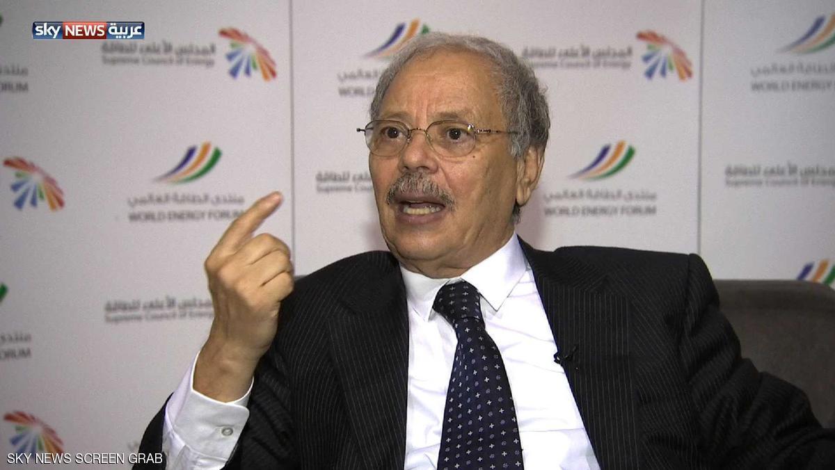 وفاة نائب الأمين العام للجامعة العربية بعد صراع مع المرض