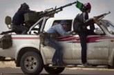 المغرب يعرب عن استعداده للمساهمة في تسوية القضية الليبية