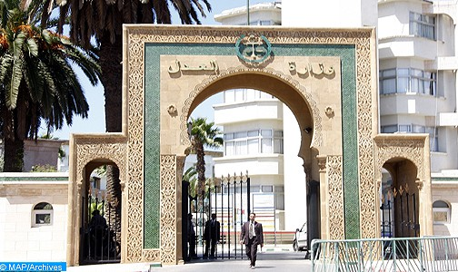 بعد الإفراج المؤقت عن بارون المخدرات سعيد شعو… وزارة العدل المغربية تخرج عن صمتها