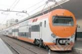 المكتب الوطني للسكك الحديدية يشرح ما وقع مع الركاب بمحطة القطار الرباط المدينة