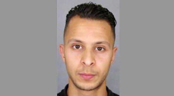 القضاء البلجيكي يدين صلاح عبد السلام وشريكه بعشرين سنة سجنا