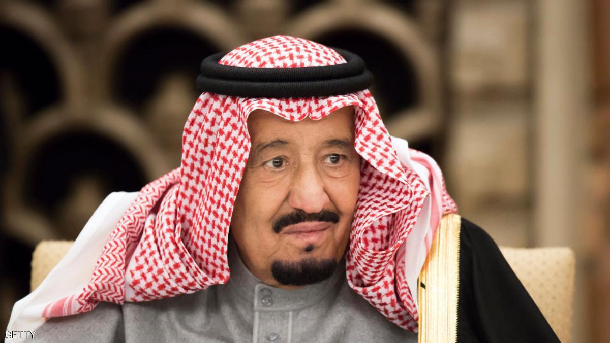 السعودية تطلب من رعاياها مغادرة لبنان في أقرب فرصة