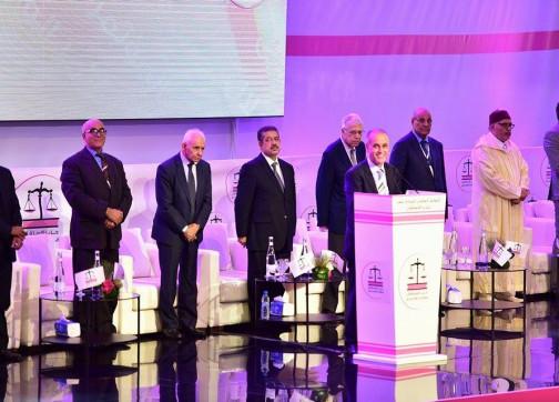 تأجيل الحسم في الأمين العام لحزب الاستقلال ولجنته التنفيذية للسبت المقبل