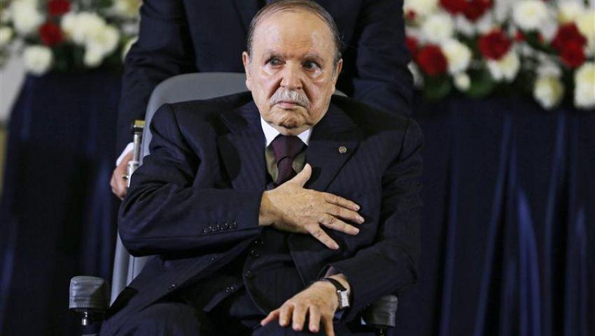 صحافية جزائرية تهاجم الرئيس بوتفليقة وبلاده ترد باستدعاء سفير الاتحاد الأوروبي