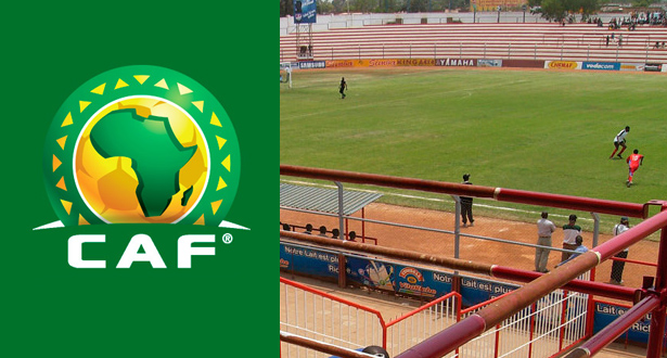 """الكاف يسحب تنظيم """"الشان"""" 2018 من كينيا ويفتح الباب أمام المغرب"""