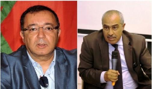 """رفض السراح المؤقت للمدير العام لـ""""راميد"""" وصحفي سابق بالقناة الأولى"""