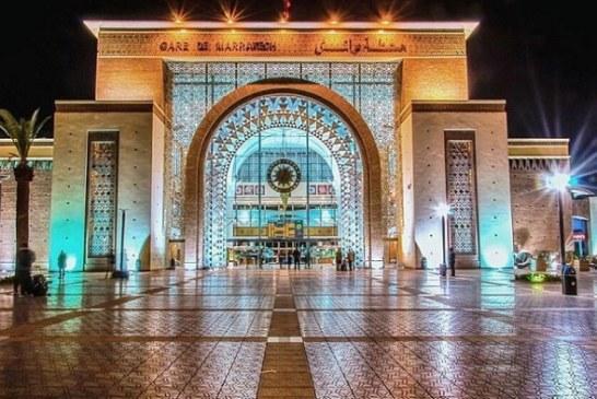 المحلات التجارية تتفاجأ من قرار سلطات مراكش بالإغلاق + التفاصيل