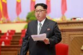 أول ظهور علني للزعيم الكوري الشمالي كيم جونغ أون بعد اختفائه لأسابيع