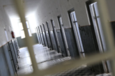 مندوبية السجون تؤكد على اتخاذ مجموعة من الإجراءات الاحترازية داخل أسوار المؤسسات