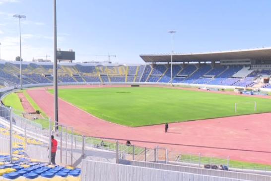 تطورات قضية إغلاق ملعب محمد الخامس بالدار البيضاء