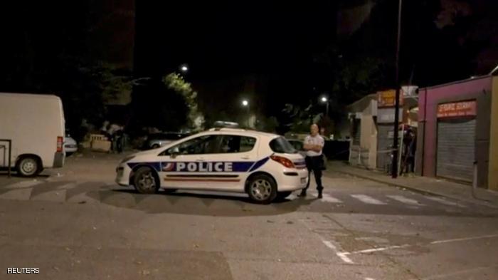 اعتقال جماعة متطرفة أرادت مهاجمة مساجد بفرنسا