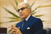 مواجهة حامية بين الجواهري والرميد حول النموذج التنموي للمغرب
