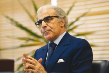 تغييرات كبرى على رأس بنك المغرب وإدارة الجمارك والضرائب