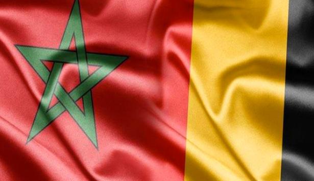 سفارة المغرب ببروكسل تحتج على تصريحات كاتب دولة بلجيكي حول المملكة