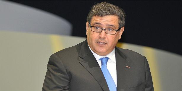 التجمع الوطني للأحرار يستنكر تصريحات وزير الخارجية الجزائري حول المغرب