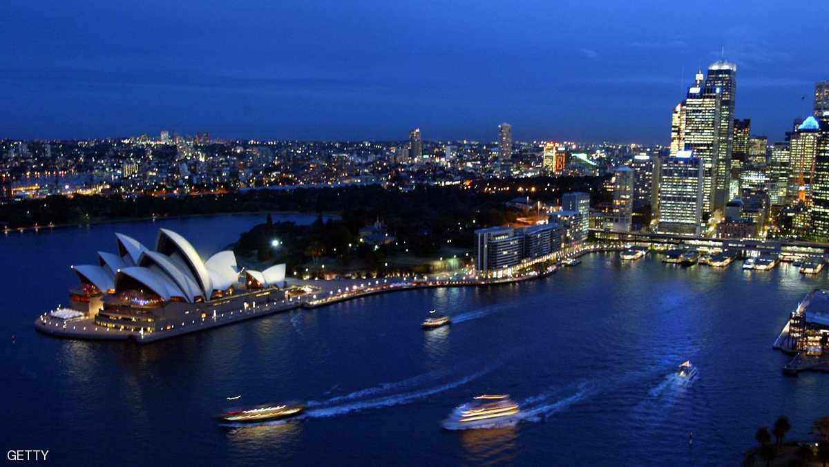 أستراليا… قرار إيجابي لفائدة الراغبين بالعمل والجنسية