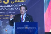 """برعاية من وزارة الجالية… المنتدى المغربي البلجيكي حول موضوع: """" شراكة مبتكرة في خدمة الكفاءات"""