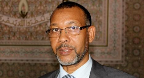 مفتشية وزارة الداخلية تراسل إدعمار لاستفساره عن خروقات بتطوان