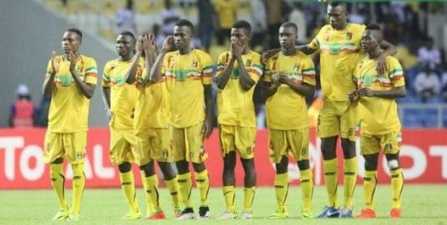 منتخب مالي يقدم هدية ثمينة لأسود الأطلس بعد التعادل مع الكوت ديفوار