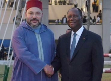 """ساحل العاج: """"البوليساريو ليست دولة ولا يحق لها المشاركة في القمة الإفريقية – الأوروبية"""""""