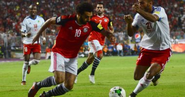 مصر في كأس العالم روسيا 2018 بعد 28 سنة من الانتظار