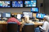 القناة الأولى تكشف خارطة برامج رمضان 2020