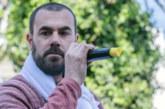 مندوبية السجون توضح ظروف اعتقال الزفزافي ورفاقه وحقيقة الإضراب عن الطعام