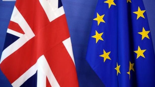 رسميا… بريطانيا تغادر الاتحاد الأوروبي في 29 مارس 2019