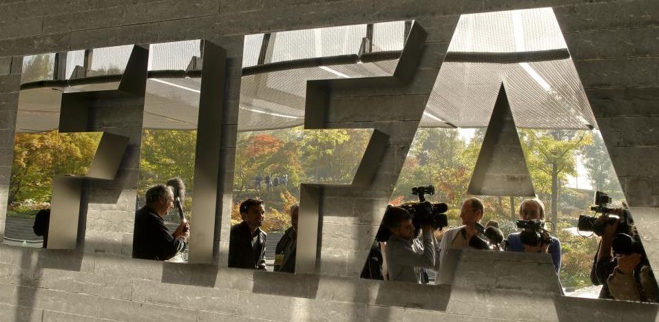 الفيفا يؤكد ترشح المغرب لكأس العالم 2026… والملف المشترك للولايات المتحدة/كندا/المكسيك