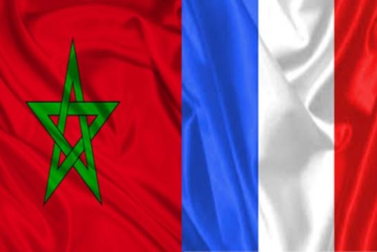 فرنسا تجدد دعمها لمخطط الحكم الذاتي