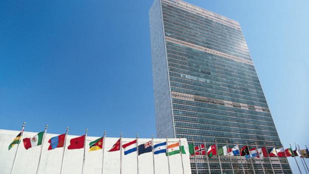 المغرب يجدد التأكيد بالأمم المتحدة على أهمية قضية الصحراء المغربية بالنسبة للمملكة