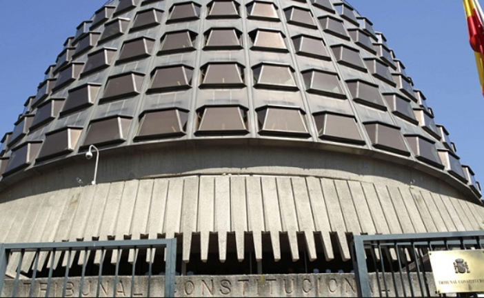 وضع 8 من أعضاء الحكومة الكاتالونية المقالة رهن التوقيف الاحترازي