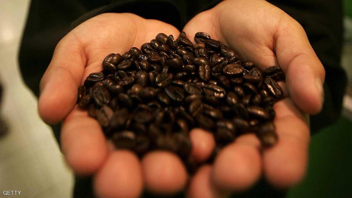 دراسة تعدد فوائد القهوة لتجنب الوفاة المبكرة