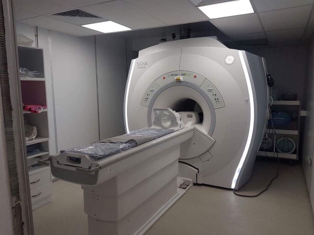 """مصحة خاصة توظف لأول مرة تقنية """"هالسيون"""" لعلاج السرطان في المغرب"""