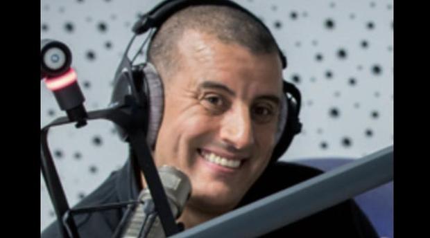 فاجعة… وفاة المنشط الإذاعي الشهير نور الدين كرم
