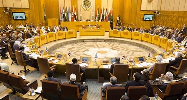 المغرب يصعد لهجته ويؤكد أنه لن يقبل بأي مساس بأرض الحرمين الشريفين وباقي الدول العربية